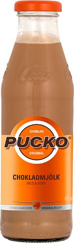 Cocio Pucko Original