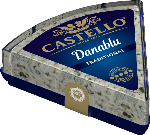 Castello® Danablu 29%