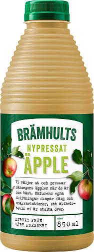 Brämhults Äpple