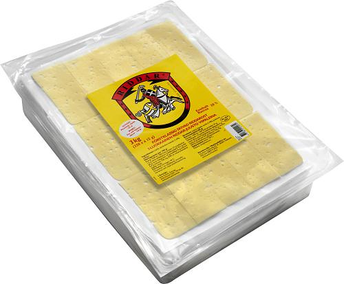 Riddar® 28% 12g Storhushållsförpackning