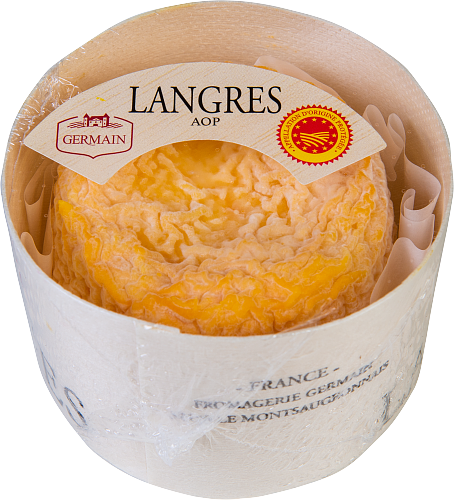 Germain Langres AOP