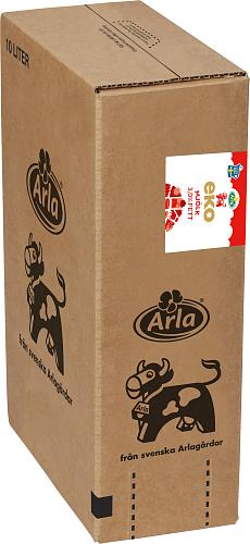 Arla Ko® Standardmjölk