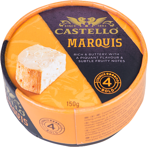 Castello® Marquis 42%