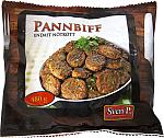 Pannbiff