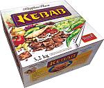 Kebab Flarn
