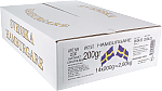 Hamburgare 14x200 g
