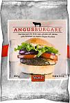 Angusburgare 113 g